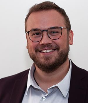 Florian Vitello Digitalberater